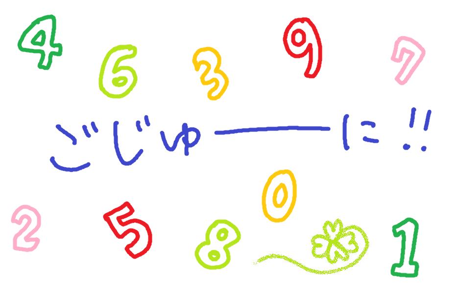 f:id:bengoshi-nagoya:20191214211617p:plain