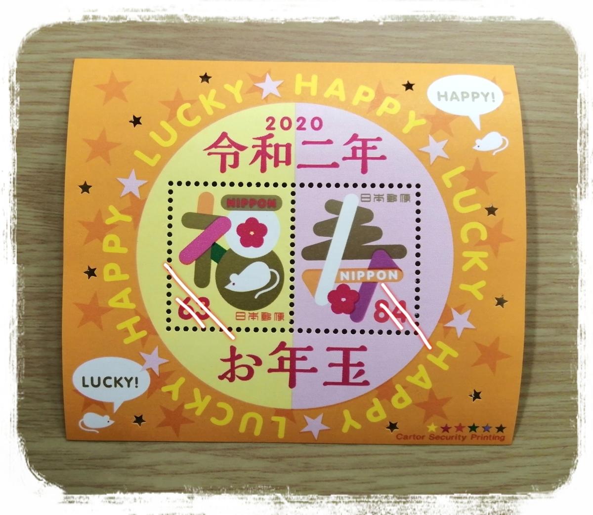 f:id:bengoshi-nagoya:20200123081017j:plain