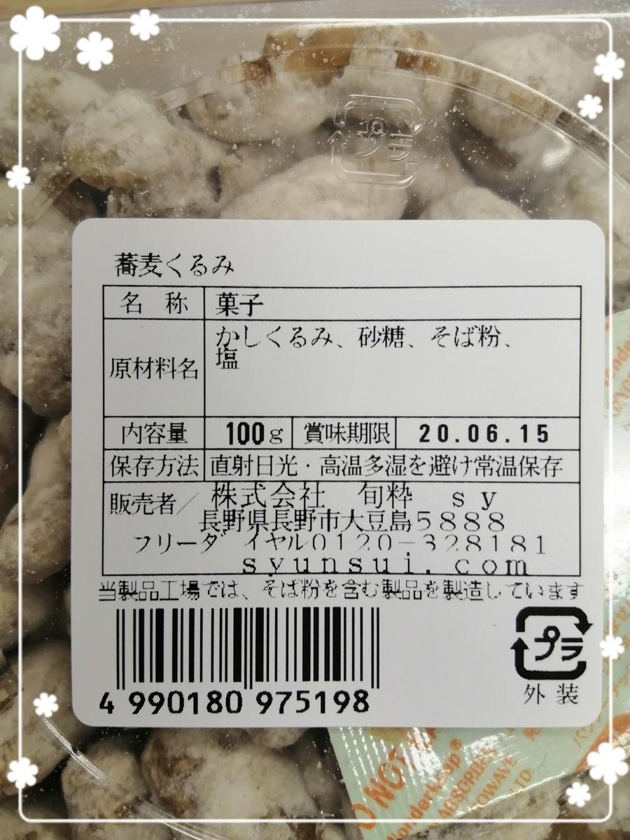 f:id:bengoshi-nagoya:20200206221201j:plain