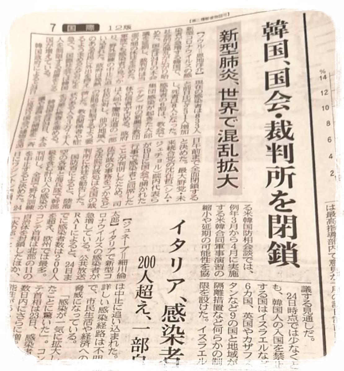 f:id:bengoshi-nagoya:20200303151234j:plain
