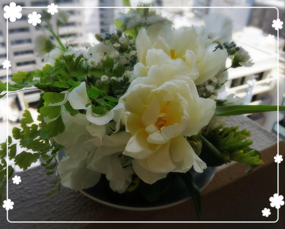 f:id:bengoshi-nagoya:20200309122300j:plain