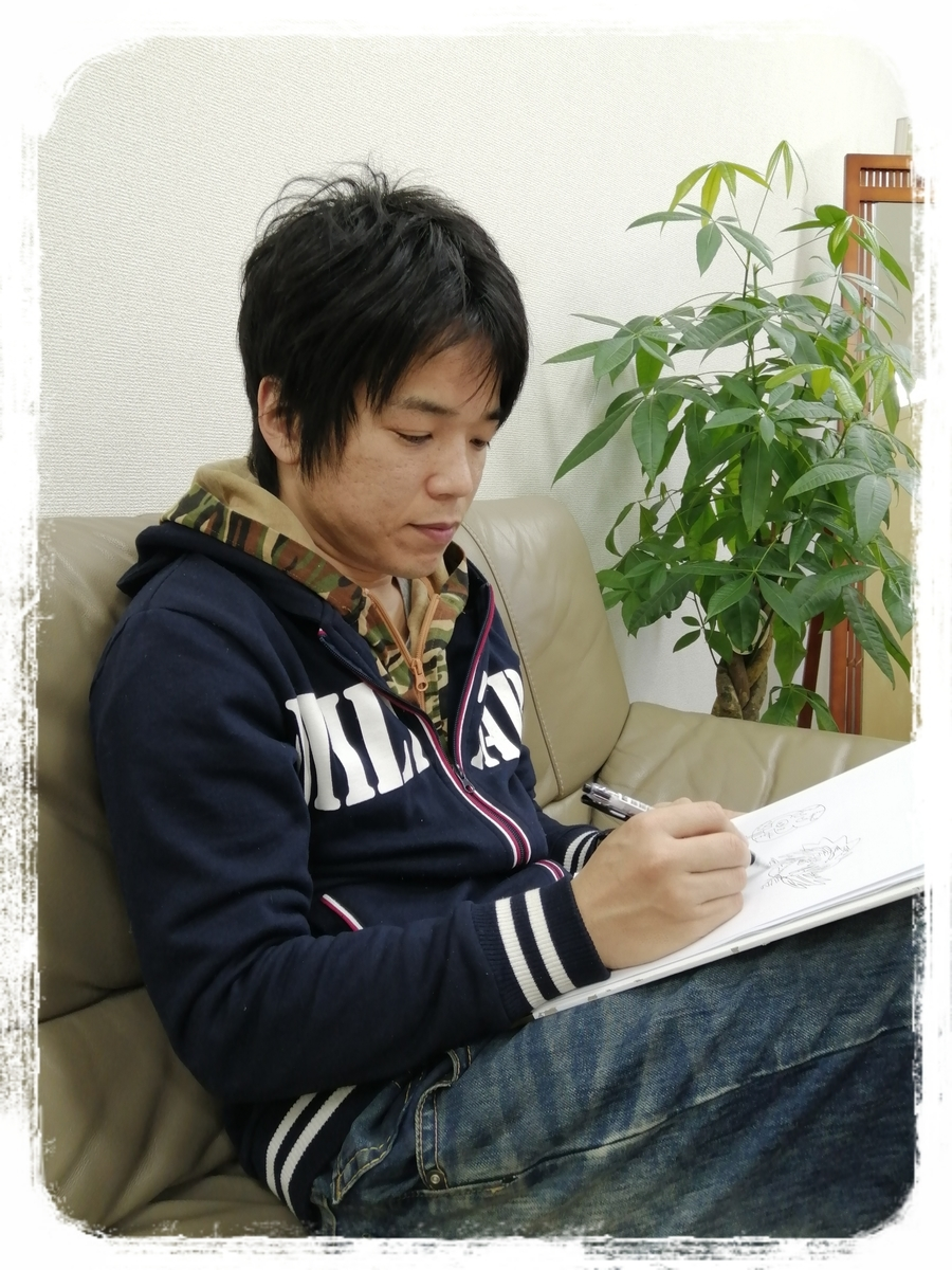 f:id:bengoshi-nagoya:20200311194926j:plain