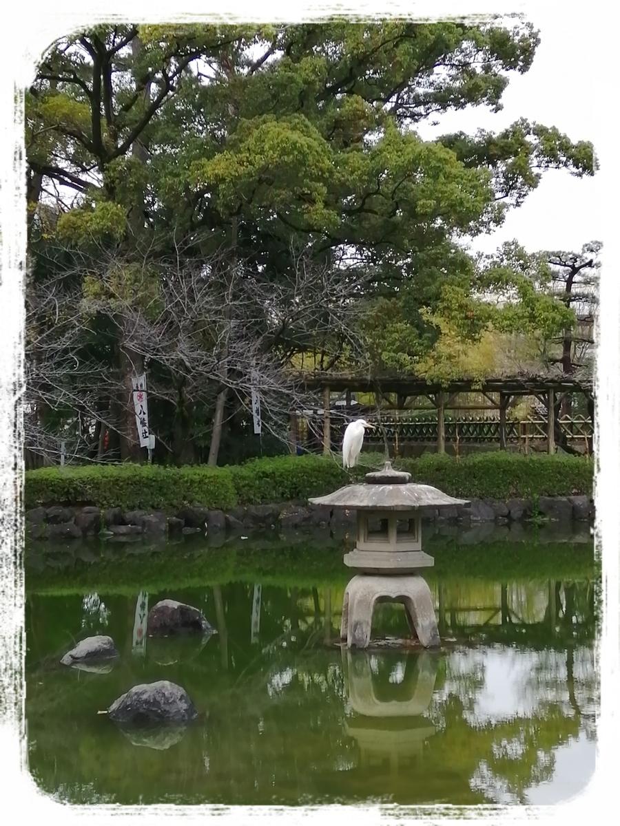 f:id:bengoshi-nagoya:20200323184117j:plain
