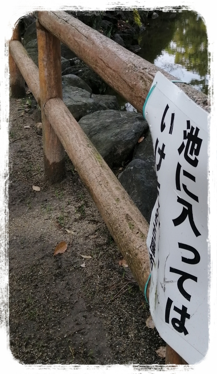 f:id:bengoshi-nagoya:20200323193200j:plain