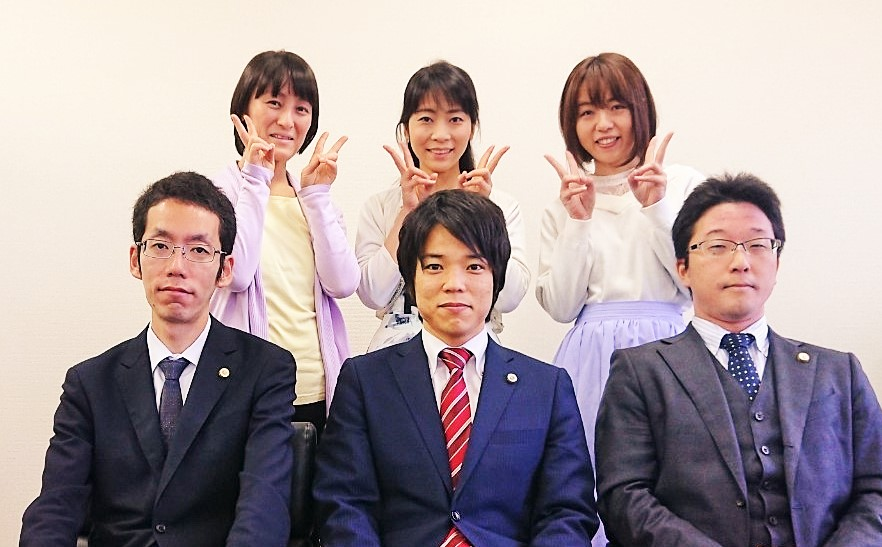 f:id:bengoshi-nagoya:20200323193656j:plain