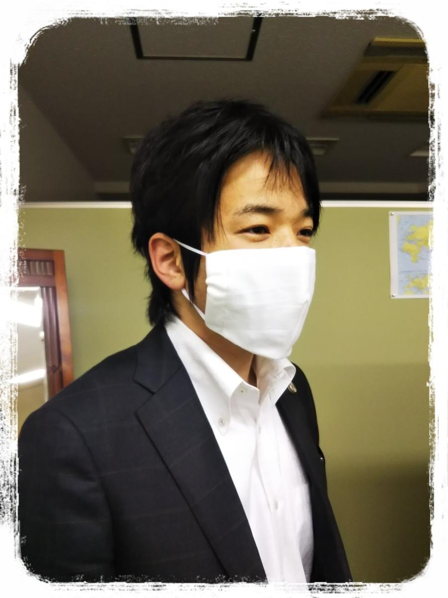 f:id:bengoshi-nagoya:20200402200236j:plain