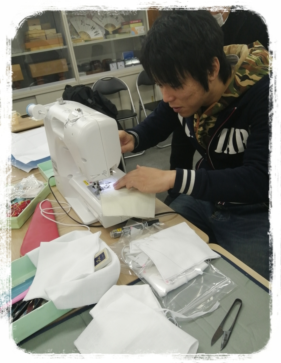 f:id:bengoshi-nagoya:20200402200746j:plain