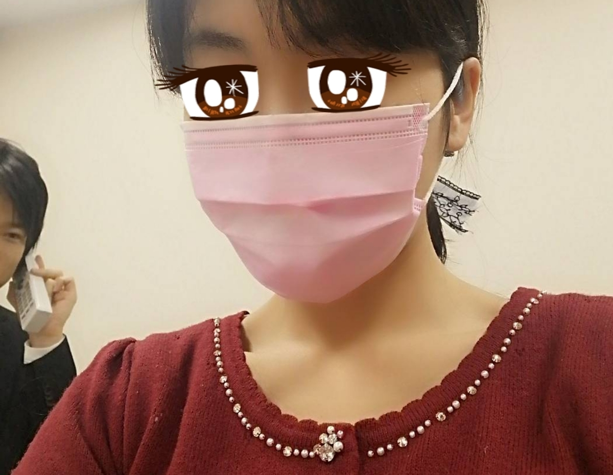 f:id:bengoshi-nagoya:20200417221607j:plain