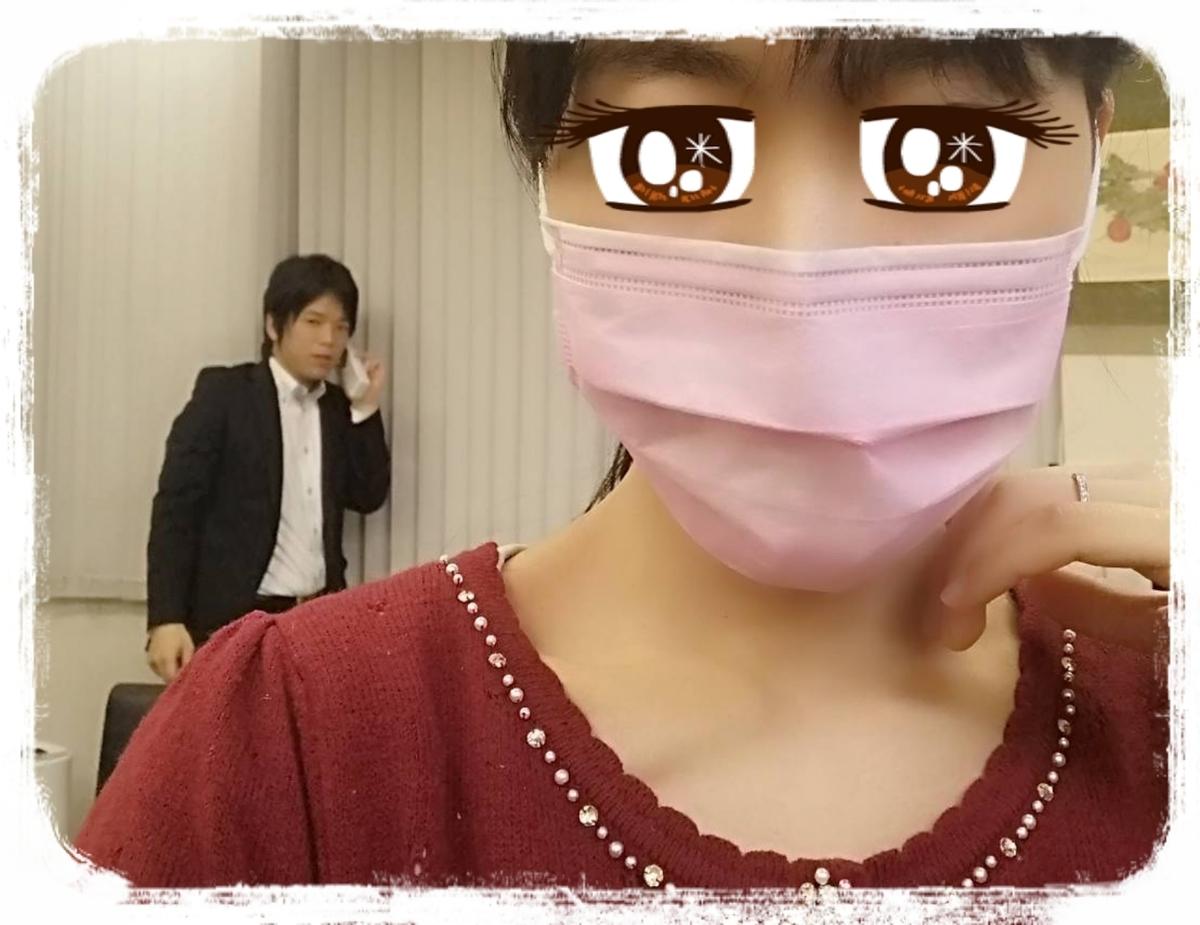f:id:bengoshi-nagoya:20200417221618j:plain