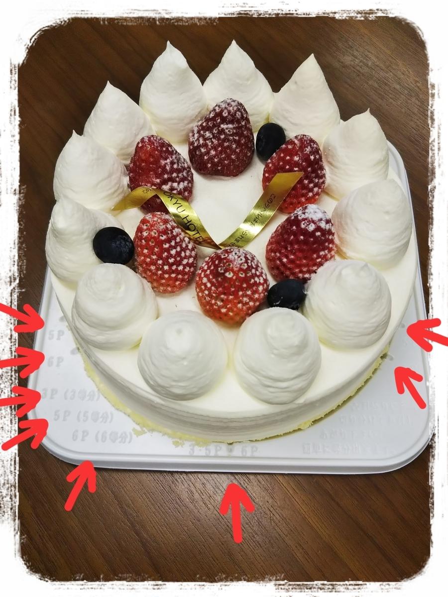 f:id:bengoshi-nagoya:20200514182751j:plain