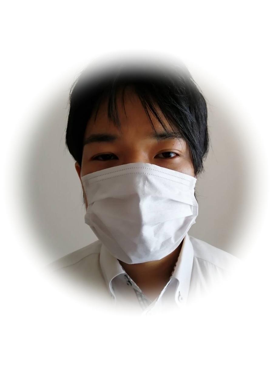 f:id:bengoshi-nagoya:20200521152754j:plain
