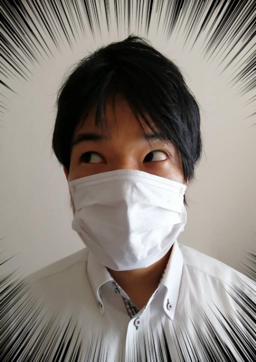 f:id:bengoshi-nagoya:20200521152855j:plain