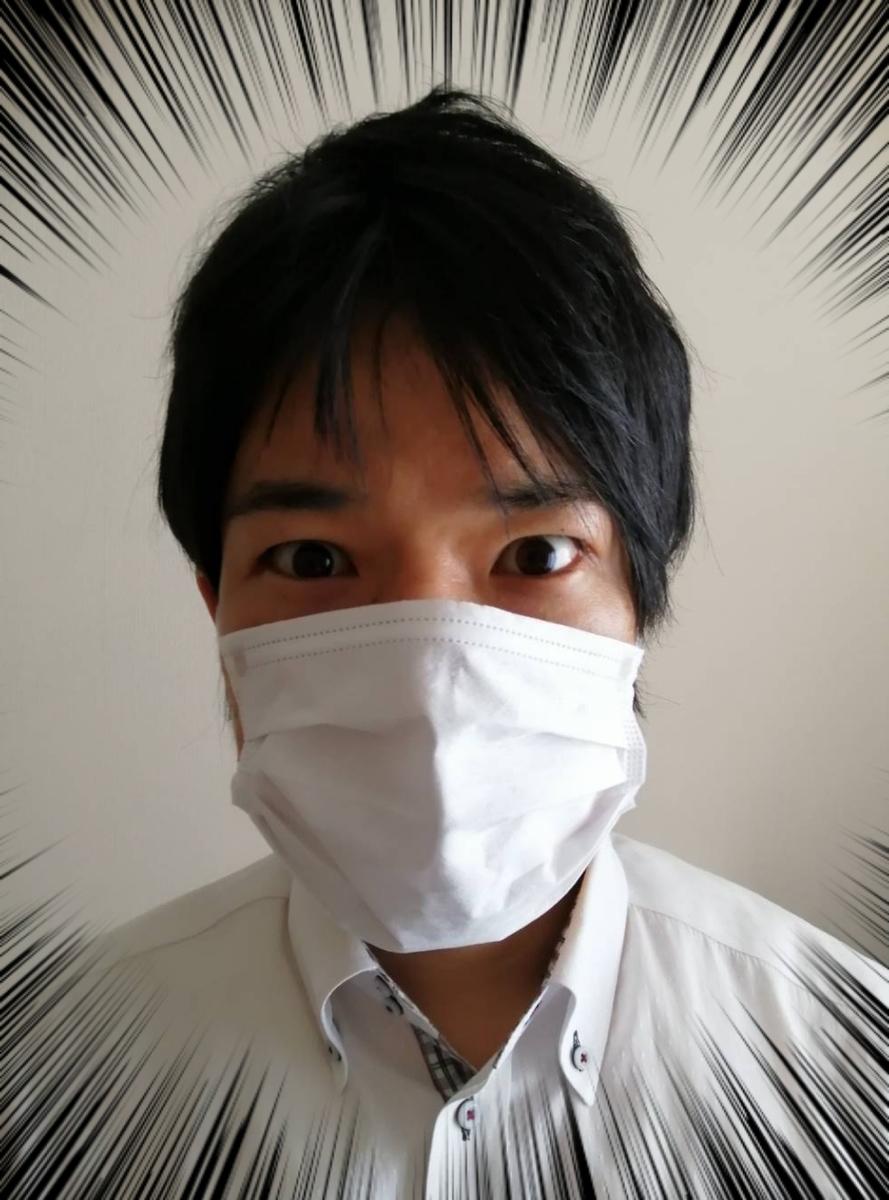 f:id:bengoshi-nagoya:20200521152947j:plain