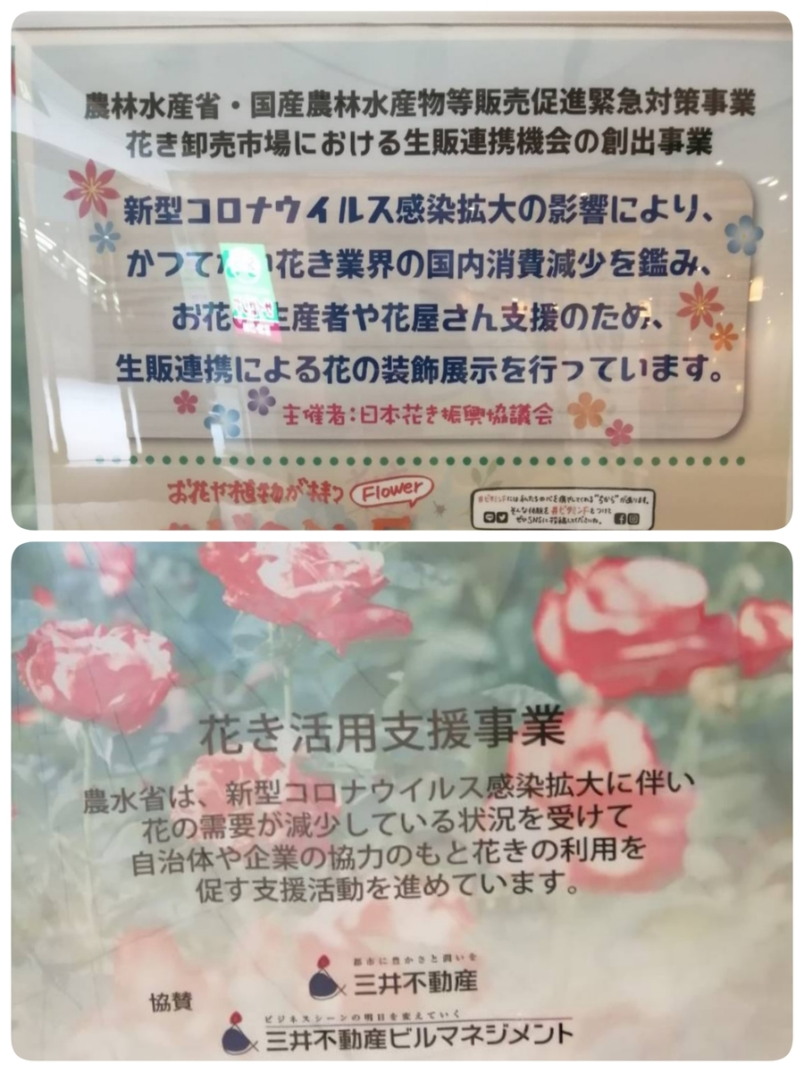 f:id:bengoshi-nagoya:20200704173903j:plain