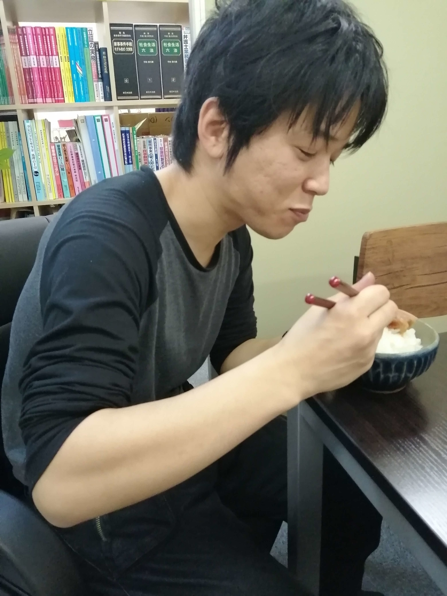 f:id:bengoshi-nagoya:20210228221357j:plain