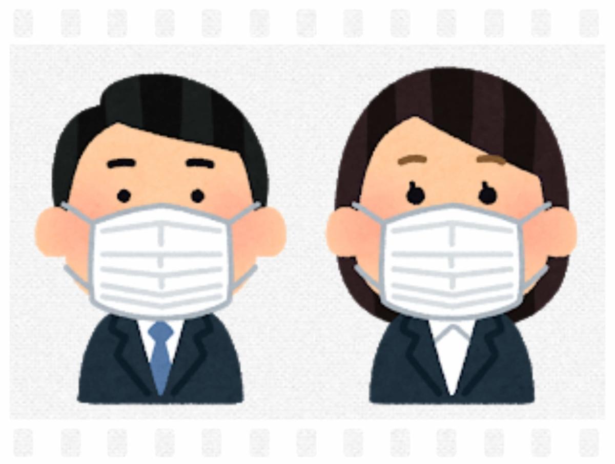 f:id:bengoshi-nagoya:20210310191007j:plain