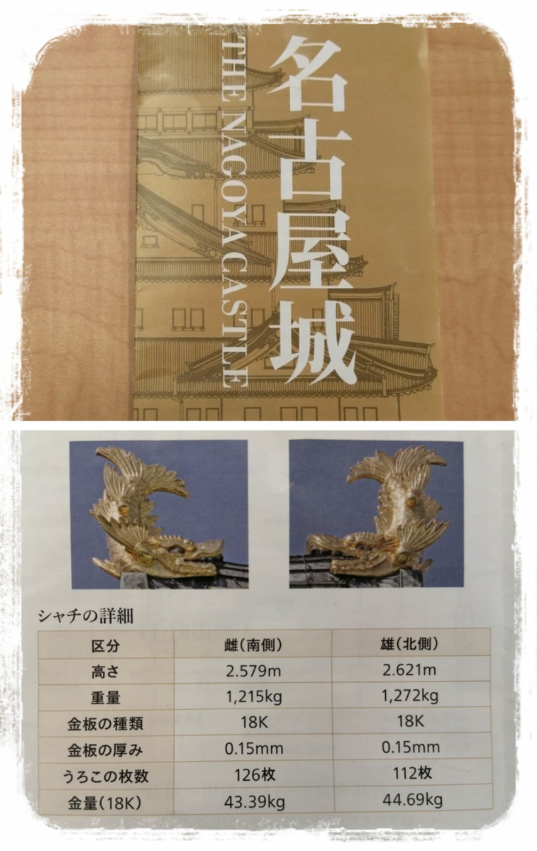 f:id:bengoshi-nagoya:20210405224436j:plain