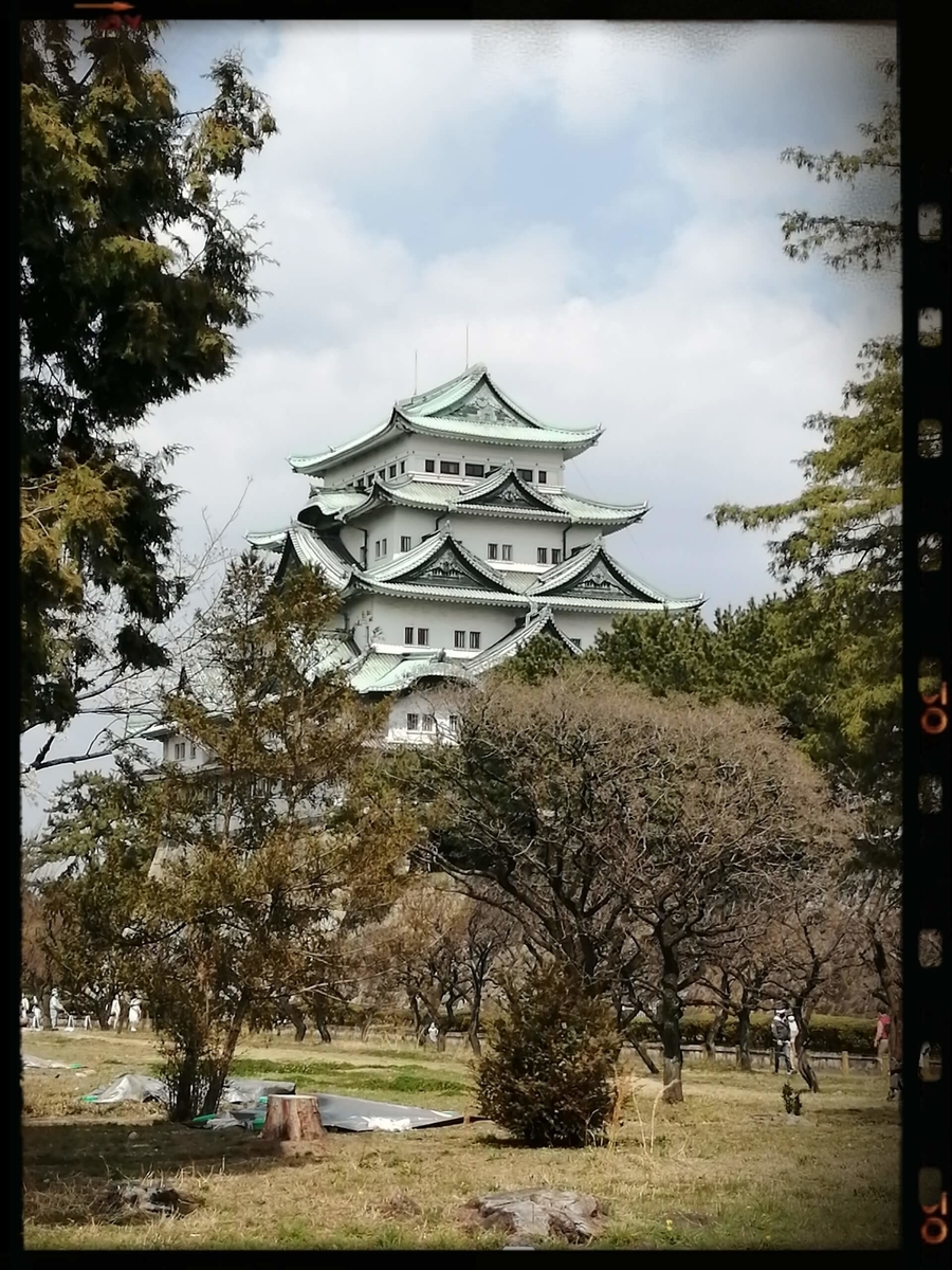 f:id:bengoshi-nagoya:20210405224933j:plain