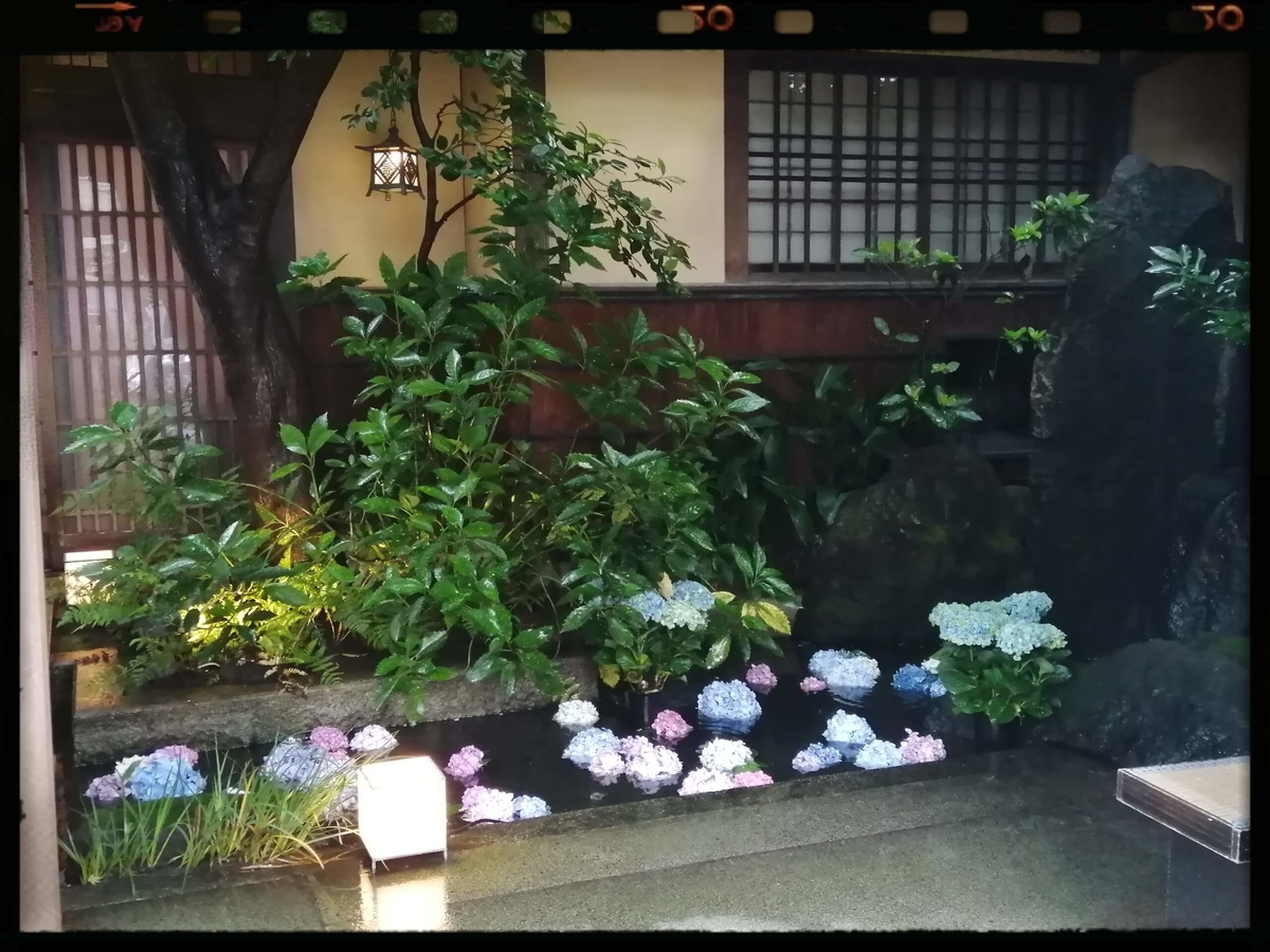 f:id:bengoshi-nagoya:20210618140645j:plain