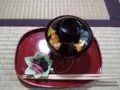 2010.11.3炉開き①