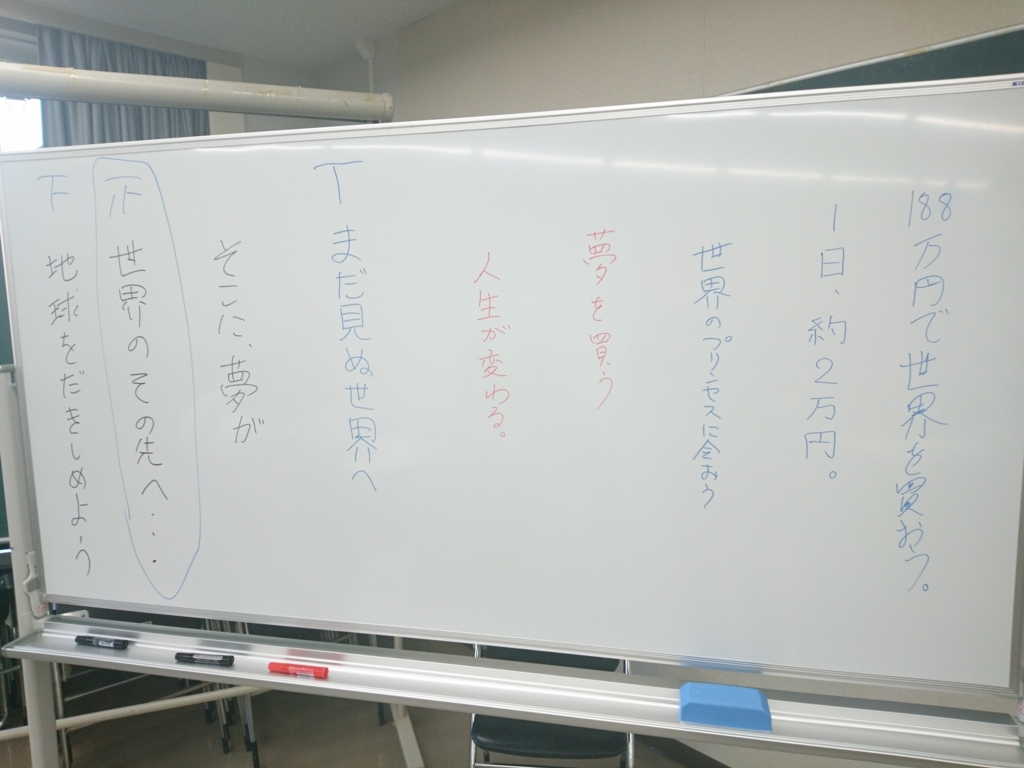 f:id:benkaku:20171202155704j:plain
