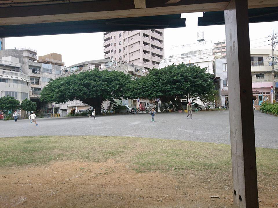 f:id:benkaku:20180129124616j:plain