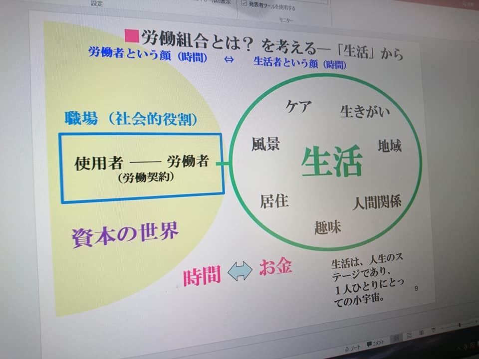 f:id:benkaku:20210118174623j:plain