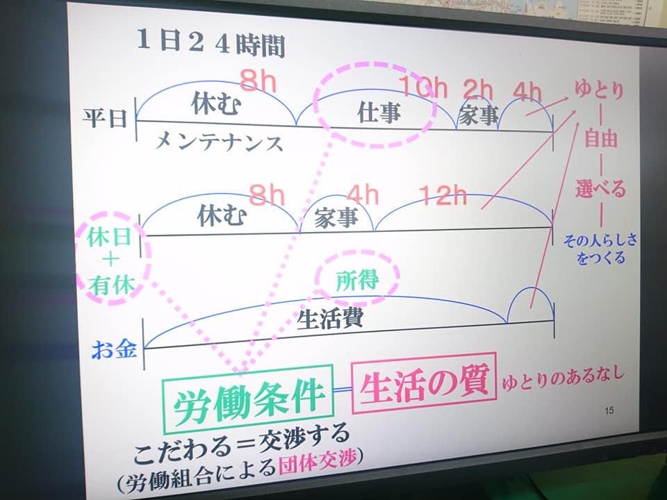 f:id:benkaku:20210216101159j:plain