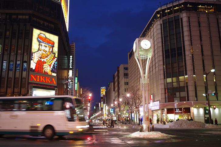 f:id:benriyasuzuki:20160624193334j:image