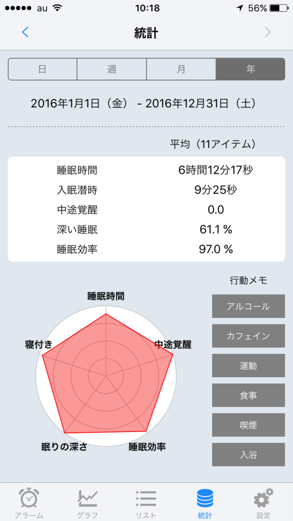 f:id:benriyasuzuki:20160703123409p:plain