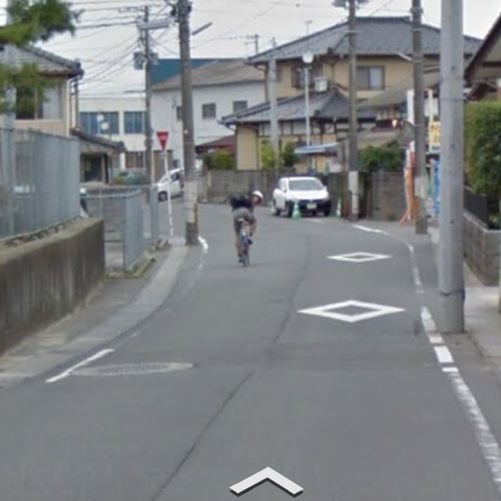 f:id:benriyasuzuki:20160714081041j:plain