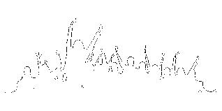 f:id:beorubu777:20170331184758p:plain