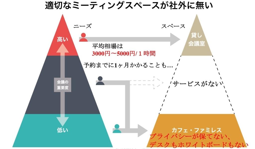 f:id:beppukannawa380:20180926163620j:plain