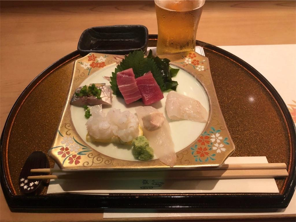 f:id:beppukannawa380:20181004112111j:image