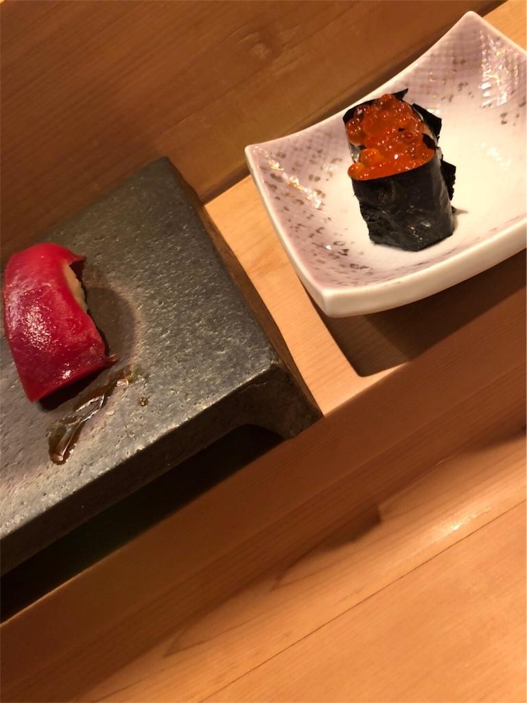f:id:beppukannawa380:20181004122447j:image