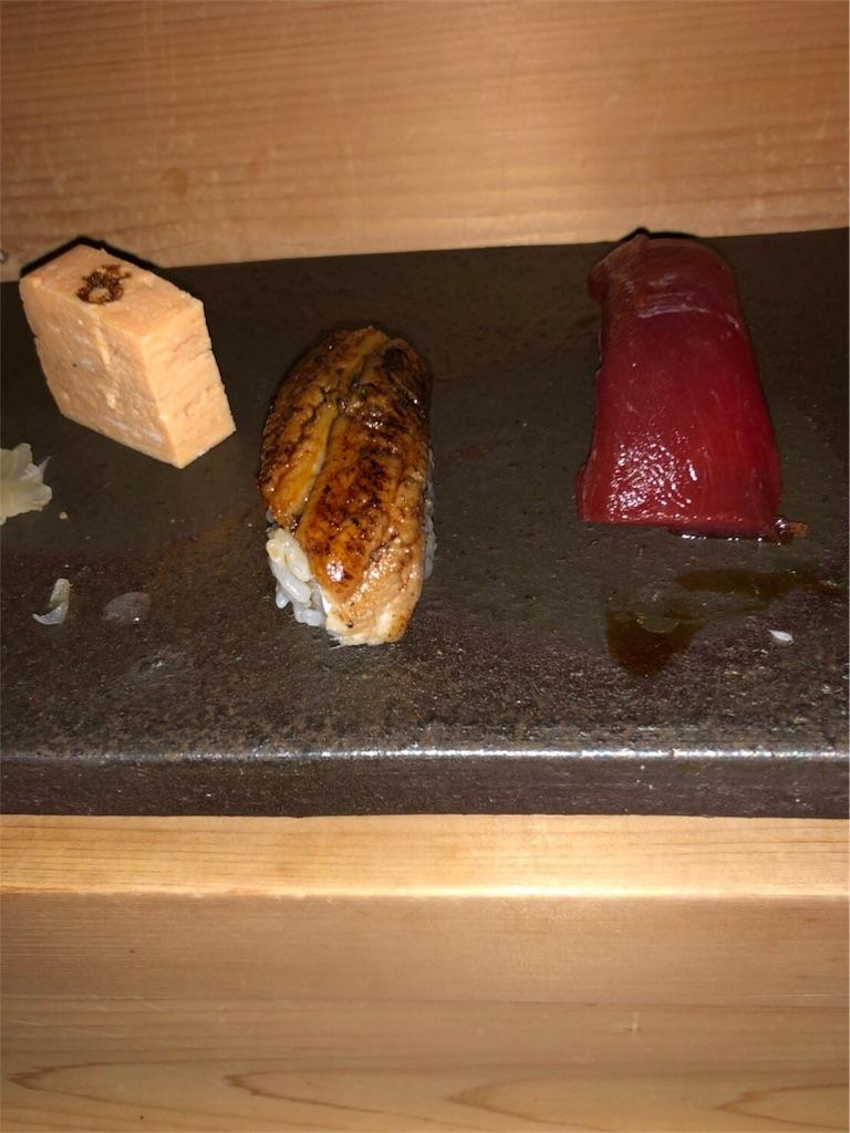 f:id:beppukannawa380:20181004122901j:image
