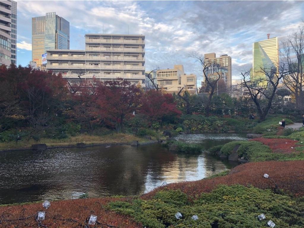 f:id:beppukannawa380:20181212170645j:image