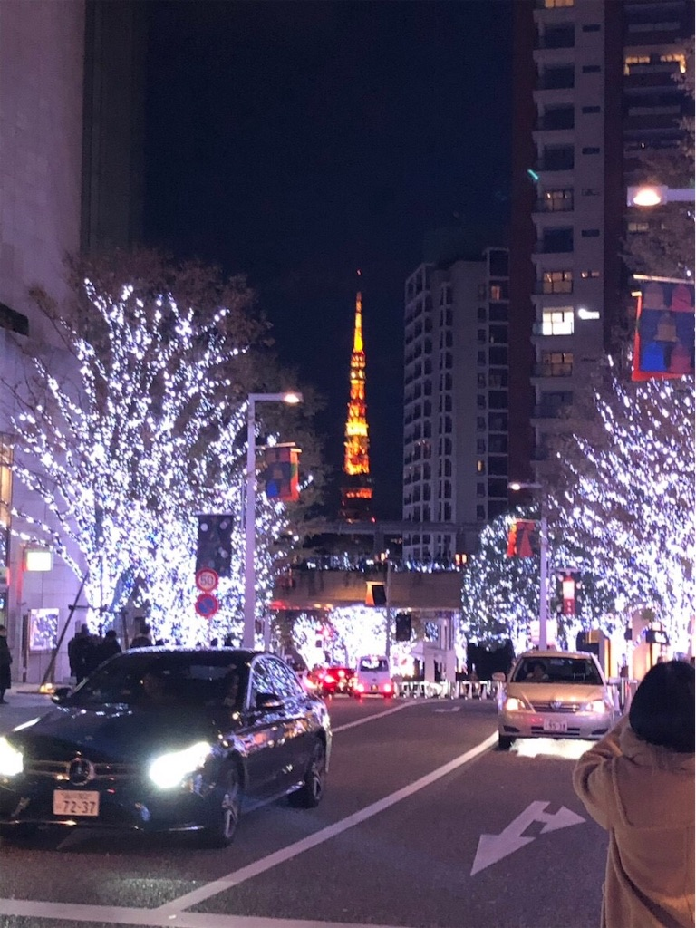 f:id:beppukannawa380:20181212172952j:image