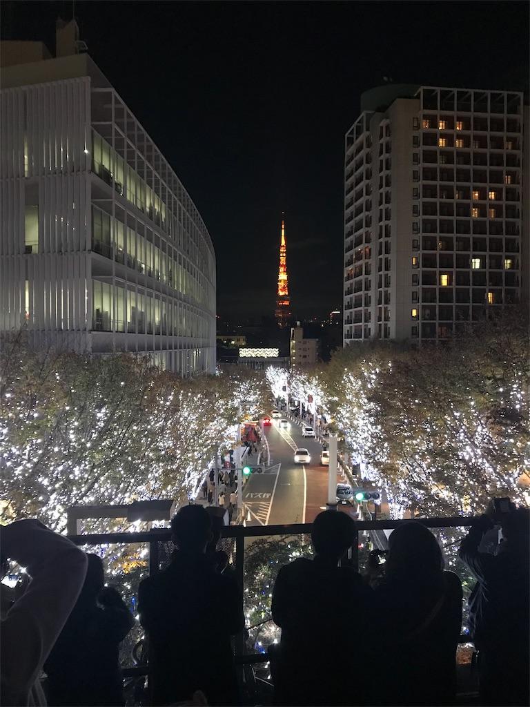 f:id:beppukannawa380:20181212173042j:image