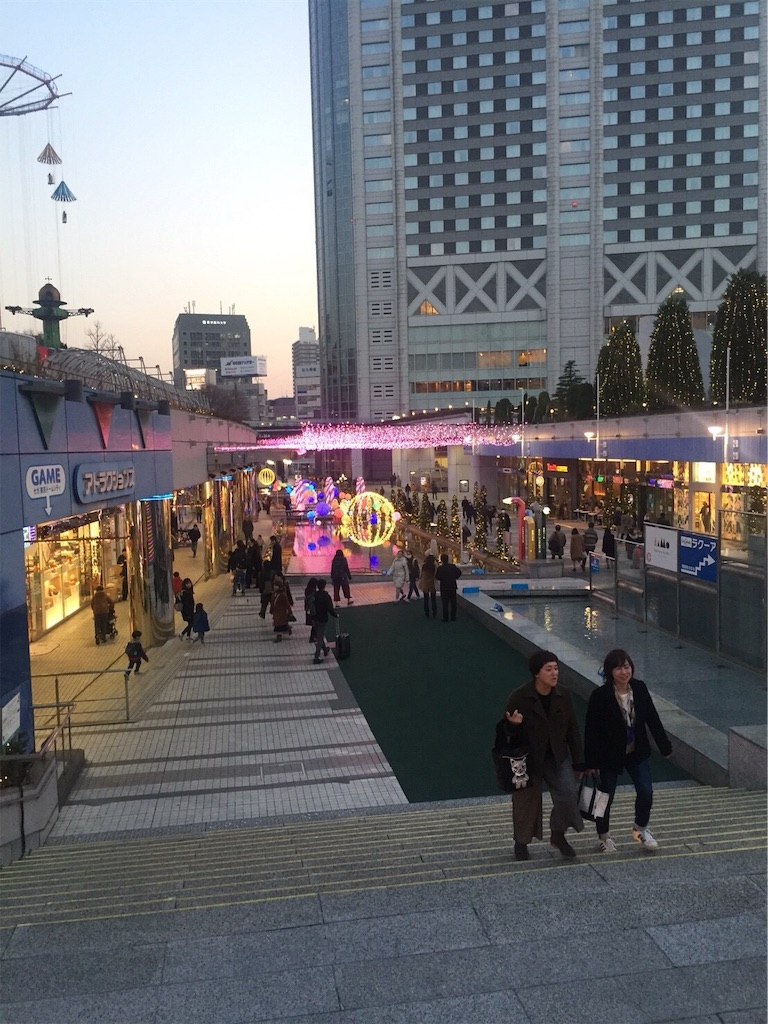 f:id:beppukannawa380:20181228113818j:image
