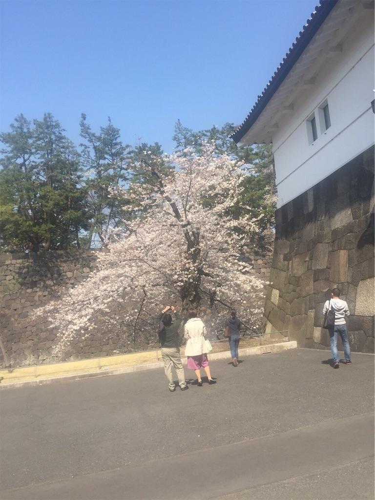 f:id:beppukannawa380:20181228123626j:image