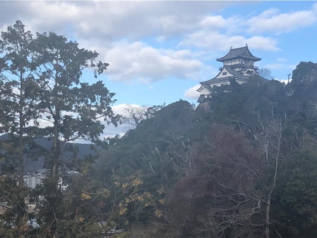 f:id:beppukannawa380:20181231183829j:image