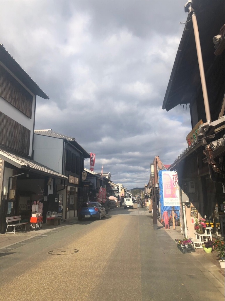 f:id:beppukannawa380:20181231185622j:image