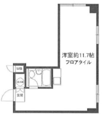 f:id:beppukannawa380:20190419173633j:plain
