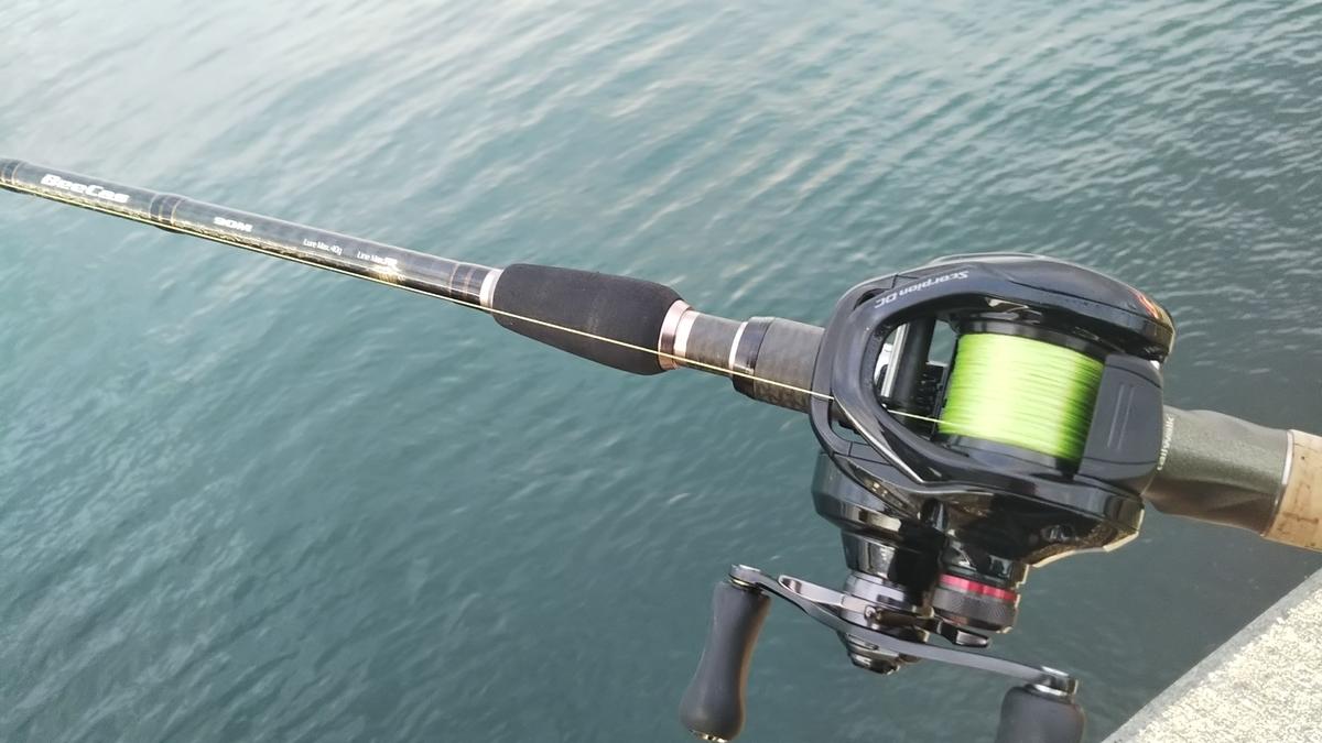 f:id:berao-setouchi-fishing:20190806212257j:plain