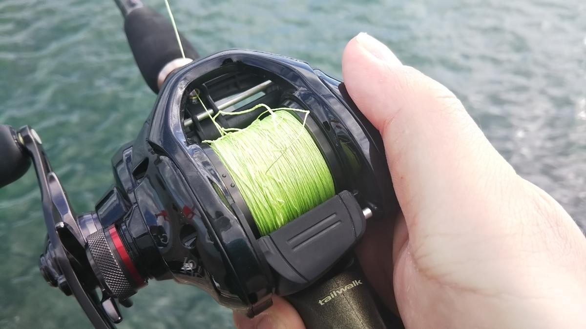 f:id:berao-setouchi-fishing:20190806212402j:plain