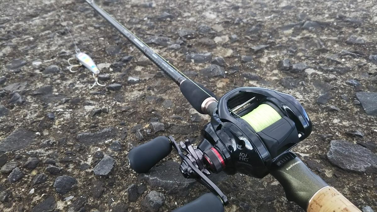 f:id:berao-setouchi-fishing:20190806212740j:plain