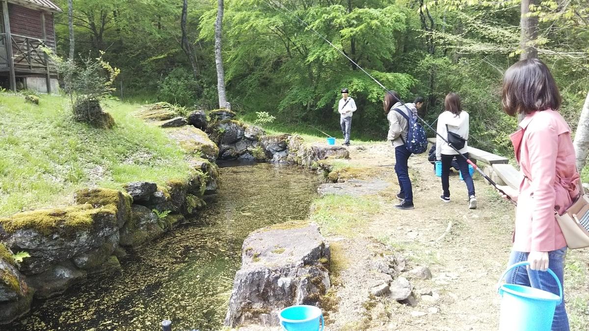f:id:berao-setouchi-fishing:20190806214123j:plain