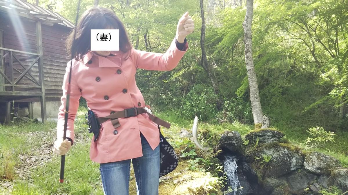 f:id:berao-setouchi-fishing:20190806214413j:plain