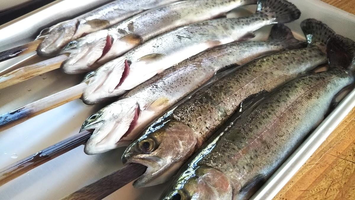 f:id:berao-setouchi-fishing:20190806214752j:plain